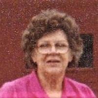 Mary Kiba Gillerlain