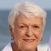 Mary Avis Whitney