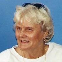 Claudia Kay King