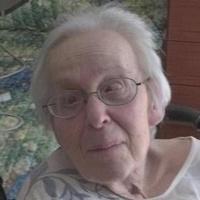 Eleanor Sue Kanter