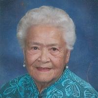 Lillian Leche Larkin