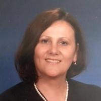 Cheryl Davis Lofton