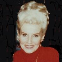 Helen Cichorz Hayden