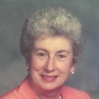 Margaret White Collmus