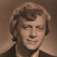 Dr. Benjamin W. Foster, Jr.